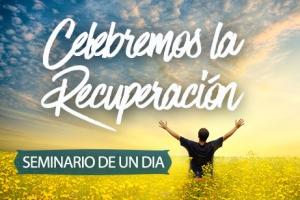 CR – Seminario de un Dia